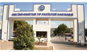 Ege Üniversitesi Hastanesi 269 Milyon TL zarar etti