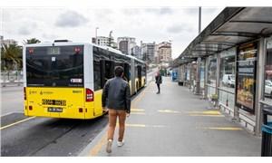 İBB duyurdu: Edirnekapı metrobüs durağı iki hafta sonu kapatılacak