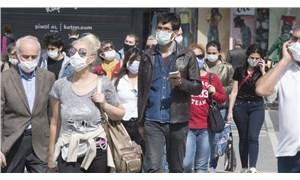 Kayseri'de koronavirüs önlemlerine 'sigara' düzenlemesi