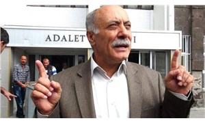 Gözaltına alınan Odatv yazarı Mahmut Alınak serbest bırakıldı