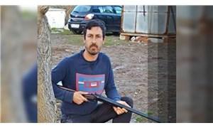 Rahman Yalçınsoy isimli erkek, boşanma davasından bir gün önce Bihter Yalçınsoy'u öldürdü!