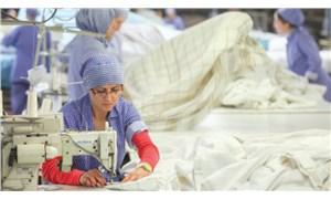 Veriler sanayide sömürünün son 8 yılda katmerlendiğini gösteriyor: Üretim artıyor ama işçi payını alamıyor