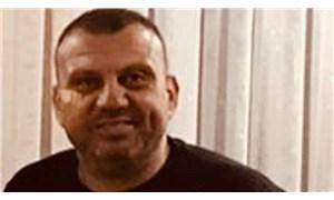 Boşanma aşamasında olduğu kadını öldürmek isteyen Erol Elbasan'a tahliye