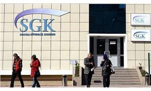İstihdam artıyorsa, ekonomi uçuyorsa SGK neden hızla yere çakılıyor?