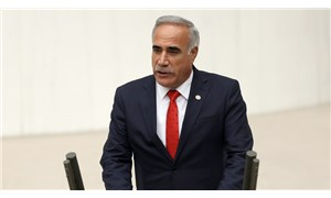 Koronavirüse yakalanan CHP'li Aziz Aydınlık yoğun bakıma alındı