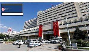 Sayıştay'ın usulsüzlük tespit ettiği Türksat durumu 'anlamayınca' devreye TDK sözlüğü girdi