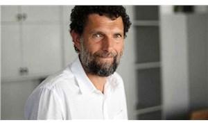 Uluslararası Af Örgütü'nden Türkiye'ye çağrı: Osman Kavala'yı serbest bırakın