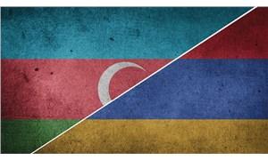 Azerbaycan ve Ermenistan ateşkes kararı aldı