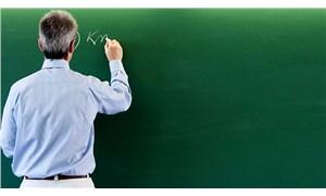 Eğitimde güvencesiz istihdam kalıcılaştı