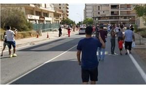 Kuzey Kıbrıs solu kritik seçimi değerlendirdi: Ankara'nın seçim rüşveti ters teper