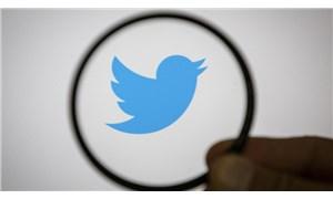 Twitter'dan seçim yalanlarını ve politik şiddeti önleyecek yeni kurallar