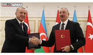 Tarihin aynasında Türkler ve Azeriler…