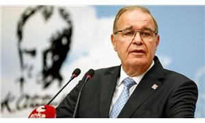 CHP'li Öztrak'tan Süleyman Soylu'ya: İçişleri Bakanı, bu defa hangi cemaate sahip çıkıyor?
