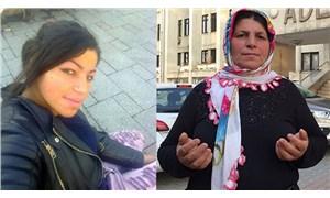 Erkan Kanyılmaz tarafından denize atıldığı iddia edilen Nesrin'in annesi: Kızımı bulun!