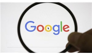 Google'dan Oğuz Atay'ın 86'ncı doğum gününe özel doodle
