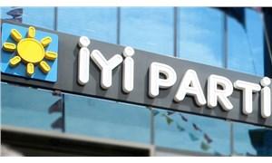 İYİ Parti'de 6 milletvekilinin grup toplantısı boykotu devam ediyor