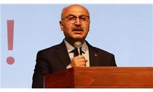 İzmir Valisi Köşger'den sahte içki açıklaması: Denetimler sıklaşacak