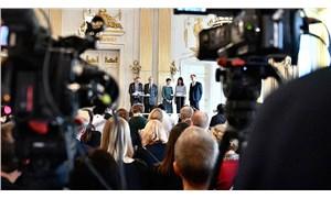 Nobel edebiyat ödülü ahlaki kriz içinde