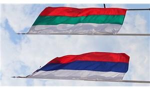 Rusya, 2 Bulgar diplomatı 'istenmeyen kişi' ilan etti
