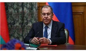 Rusya, Azerbaycan'ın 'Türkiye de katılsın' önerisini reddetti