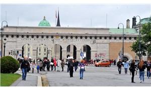 Viyana seçimleri sonuçlandı: Sosyal demokratlar kazandı