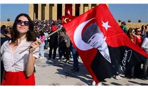 Afyonkarahisar'da yürüyüş ve toplantılara 15 gün yasak: 29 Ekim'i de kapsıyor