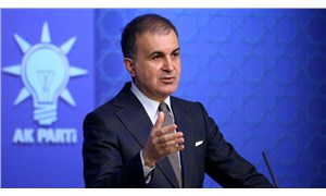 AKP Sözcüsü Çelik: Seçimler zamanında yapılacak