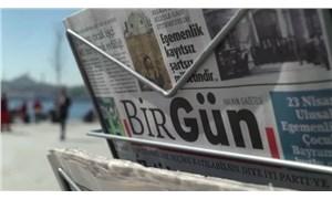 BirGün'e açılan Fuat Avni davasında beraat kararı