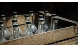 CHP'den sahte içki ölümlerinin araştırılması için araştırma önergesi