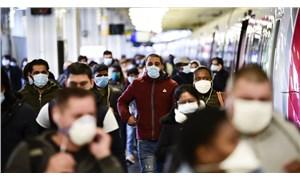 Dünya genelinde koronavirüs vaka sayısı 38 milyonu aştı