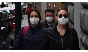 Hollanda hükümeti açıkladı: Koronavirüs nedeniyle 'kısmi karantina'ya geçiliyor