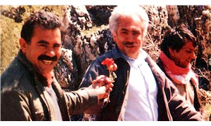 Perinçek: Abdullah Öcalan yakın zamanda TV'ye çıkarılacak
