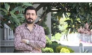 Şarkıcı Ferman Toprak'ın eşi Ayşe Hilal Toprak şikayetçi oldu: Beni darp etti