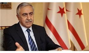 CTP'den Mustafa Akıncı'ya destek kararı
