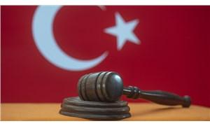 Terörle mücadelede görev alanlar suç işlerse, avukat ücretlerini devlet ödeyecek