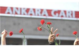 10 Ekim Katliamı davasında verilen cezalar onandı