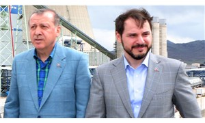 Erdoğan'dan partisine talimat: Akrabaları yönetime koymayın