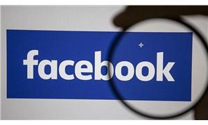 Facebook aşı karşıtı reklamları yasaklayacak