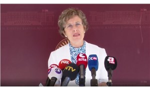 HDP'den 'ışık' tartışması yorumu