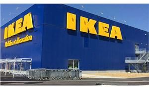 IKEA'dan 'Kara Cuma' planı: Eski mobilyaları geri almaya hazırlanıyor
