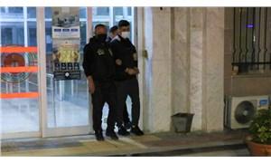Isparta'da 23 yaşındaki bir kadın bıçaklanarak öldürüldü