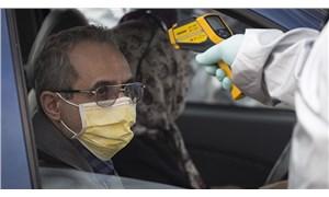Koronavirüs: İran'da 5 büyük kente giriş-çıkış yasağı