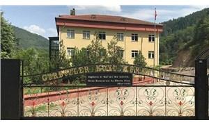 Kuran kursunda skandal: Yatılı kalmaya devam eden 40 çocuk koronavirüse yakalandı