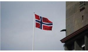 Norveç'te masraflarını parlamentoya ödeten milletvekiline 11 ay hapis