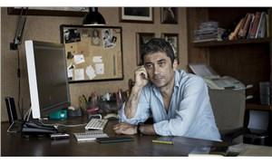 Nuri Bilge Ceylan'ın yeni filmi 'Kuru Otlar Üstüne' ile ilgili bilinenler