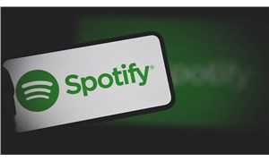 Spotify, RTÜK'e lisans başvurusu yaptı