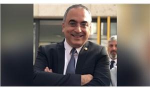 AKP İstanbul Milletvekili Markar Eseyan yaşamını yitirdi