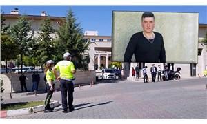 İpek Er'in ölümüne sebep olan Musa Orhan'ın tutuklanması talebi reddedildi