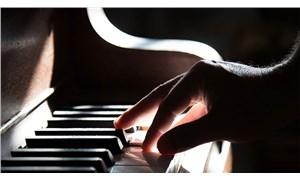 Piyanistlerin yaşamları notalardan duyulacak