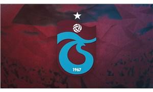 Trabzonspor: Bir oyuncumuz koronavirüse yakalandı